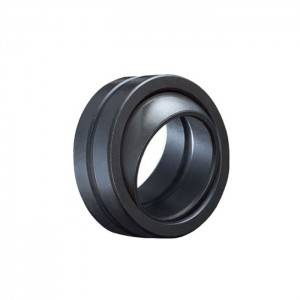 Spherical Joint GE30DS Bearings GE30