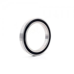 Good Wholesale Vendors Ball Bearing Slides - Deep Groove Ball Bearing 6800 series – Shining Industry