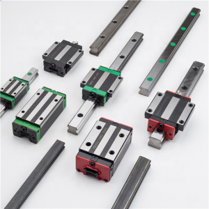 HGH linear guide slide bearing for CNC kit HGH20CA