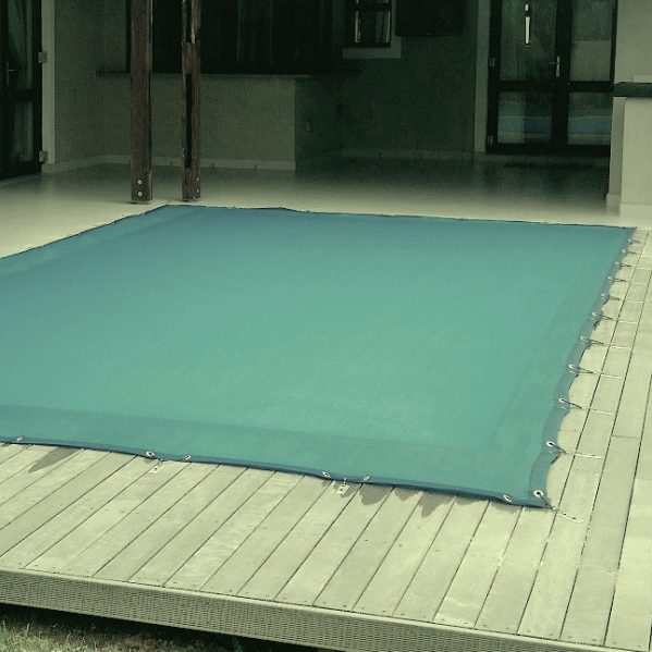 Cheapest Price Thermal Insolation Tarp - Pool Cover – ShiningPlast