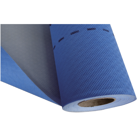 Breathable Roofing Membrane