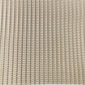 Chinese Professional Wire Cloth - XY-R-6430 Fine Mesh for Glass Lamination – Shuolong