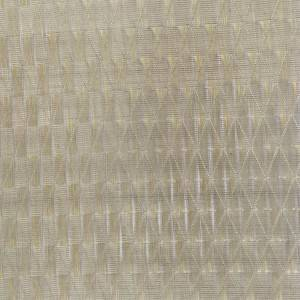 Fast delivery Furnishing Glass - XY-R-15G Metal Wire Mesh for Laminated Glass – Shuolong