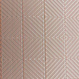 XY-R-2825JH Glass Laminated Mesh