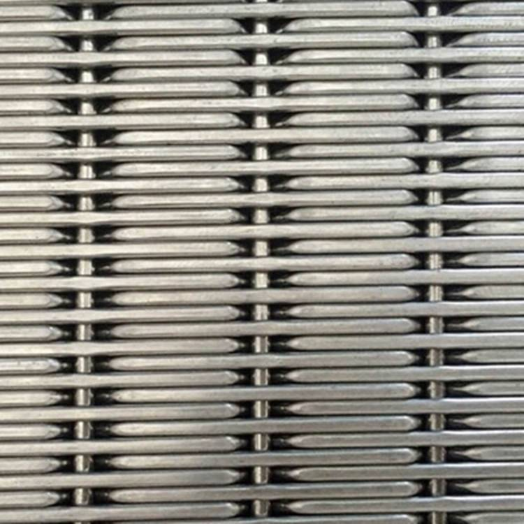Wholesale Price Metal Mesh Inserts For Cabinet Doors - XY-2176 Stainless Steel Wire Mesh Panels for Cabinet Door – Shuolong
