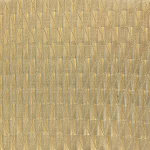 XY-R-15R Copper Art Mesh for Laminated Glass
