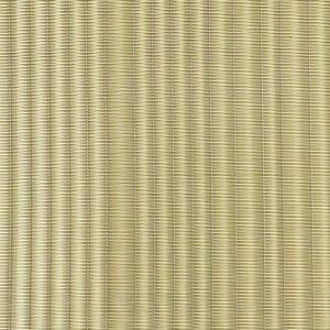 High Quality Wire Mesh Glass - XY-R-02G Gold Color Fine Mesh for Glass Lamination – Shuolong