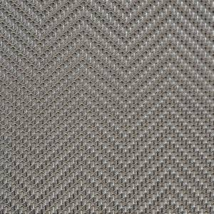 XY-5213 Metal Woven Screen