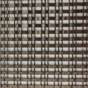 Wholesale Price Sefar Mesh Laminated Glass - XY-1513 Flat Mesh for Glass Lamination – Shuolong