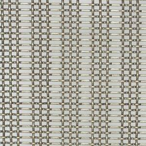 XY-3162 Decorative Mesh For Metal Screen