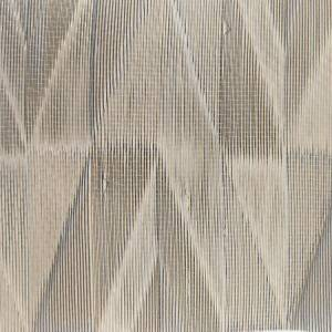 Best quality Industrial Woven Wire Mesh - XY-R-A Metal Mesh with Pattern – Shuolong