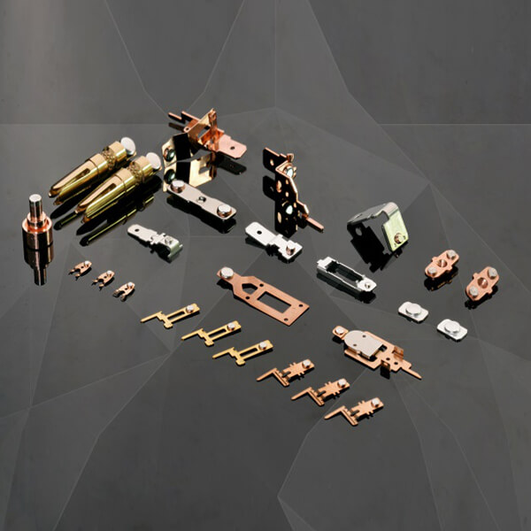 Riveting Assembly Featured Image