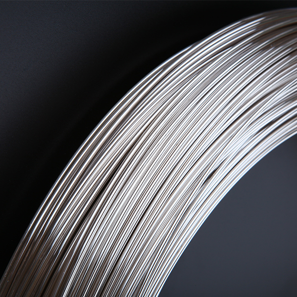 Silver Alloy Wires Featured Image