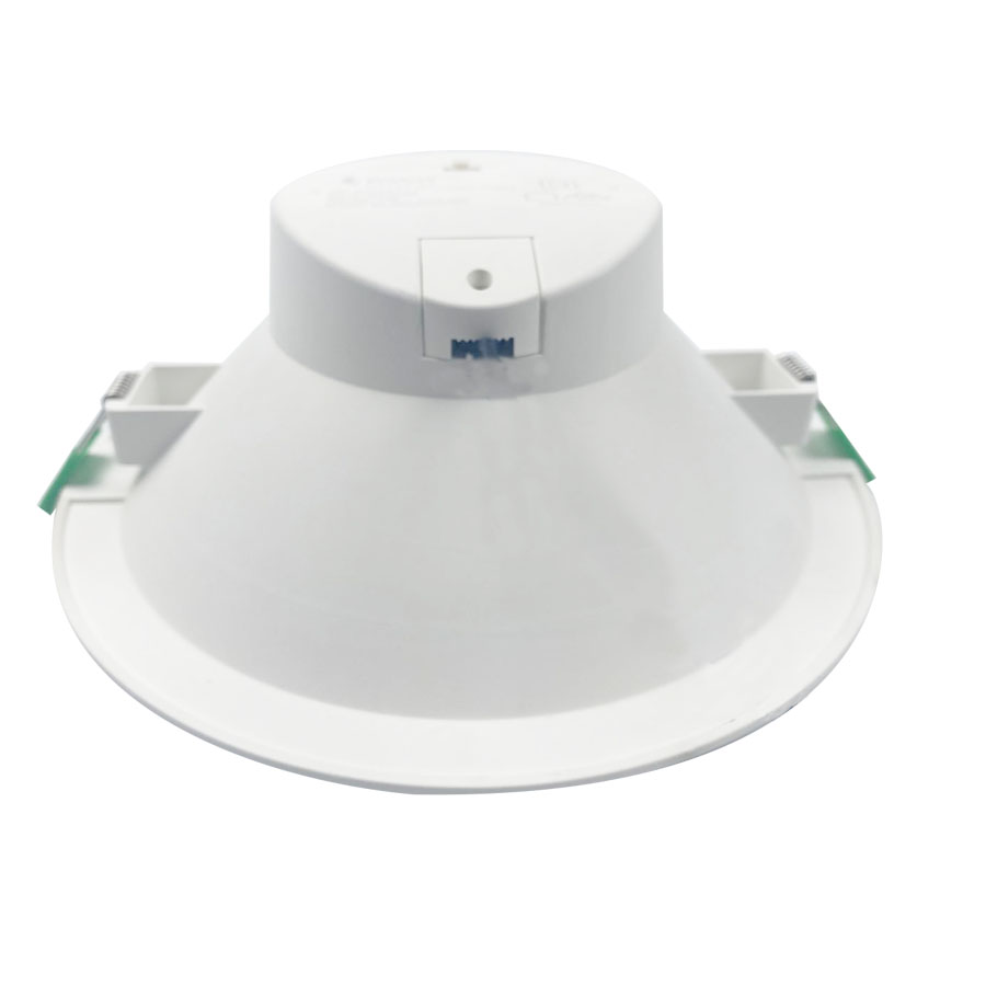 Factory Price For Designer Downlights -  Cut-out 200mm SMD Recessed Downlight – Simons