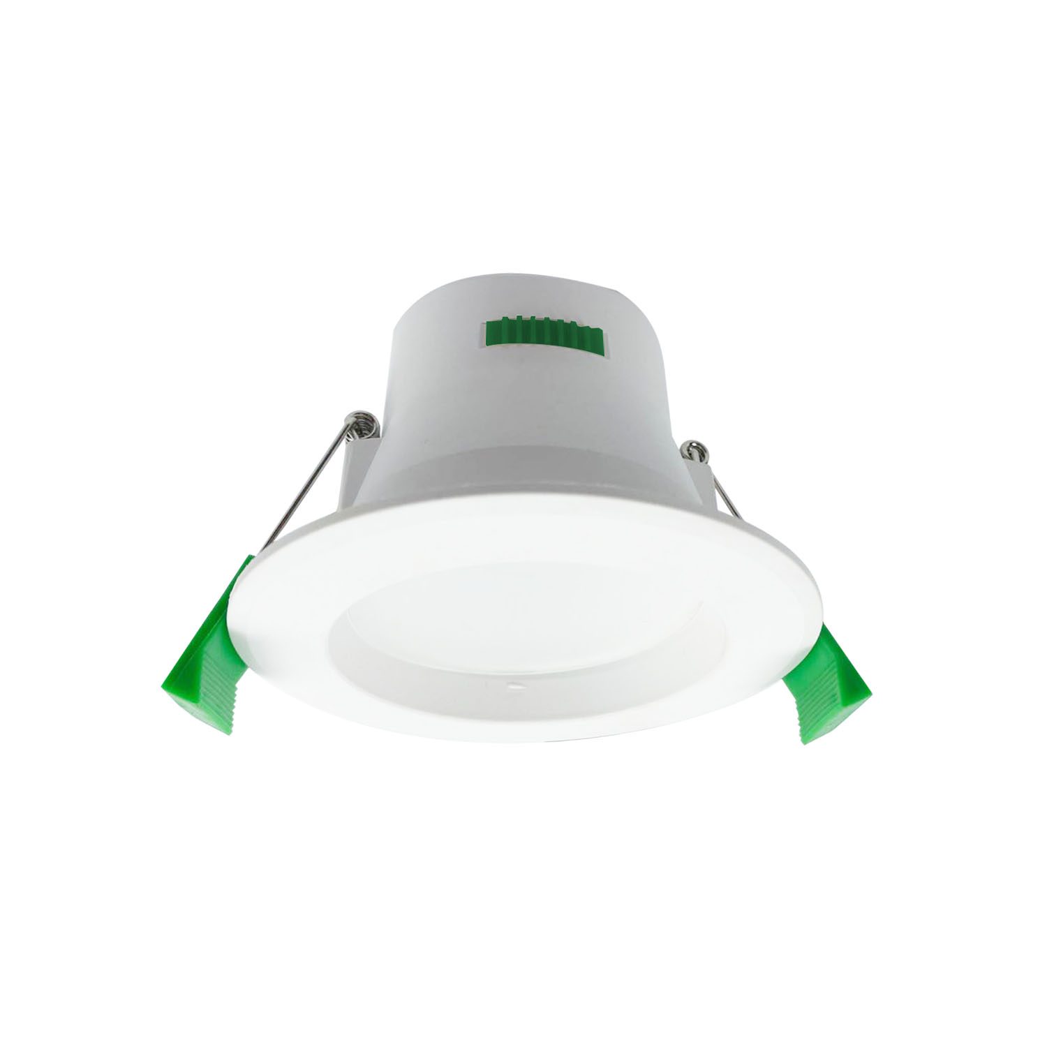 90mm Cut-out Deep Recessed Tri-colour SMD Downlight Featured Image