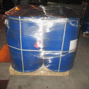 Good quality C6h18osi2 - 3,5-Dimethylpiperidine – Sincere