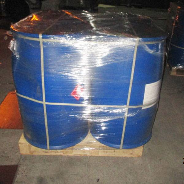 Reasonable price for N-Formylmorpholine Cas 4394-85-8 - 3,5-Dimethylpiperidine – Sincere Featured Image