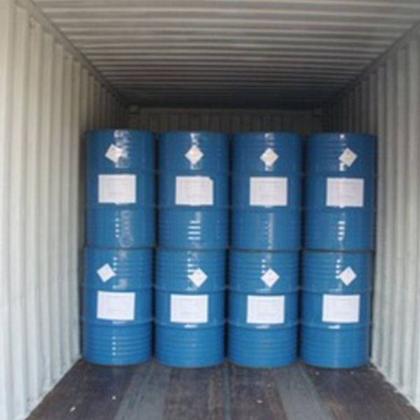 Professional China Tilmicosin Phosphate Manufacturer - Formamide – Sincere