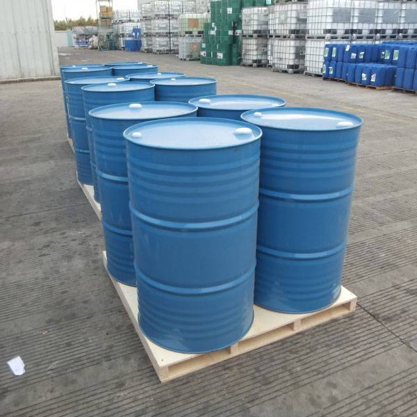 Competitive Price for Polyurethane Additives - Cyclopropyl methyl ketone – Sincere