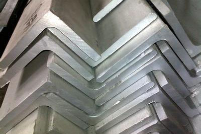 Wholesale Ss Bar Manufacturers - stainless steel  Angle Bar – Huaxiao detail pictures