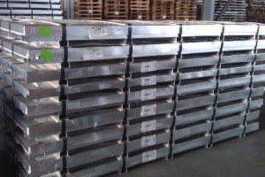 410 410s cold rolled stainless steel sheets