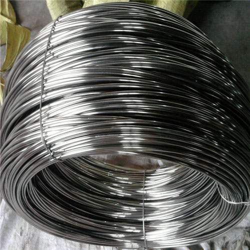 Ss Filler Wire Suppliers - stainless steel Hexagonal Bar – Huaxiao
