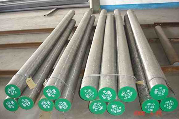Wholesale Thin Stainless Steel Wire Pricelist - Stainless steel Channel Bar – Huaxiao