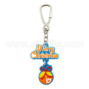 Wholesale Price Personalized Bottle Opener - Soft PVC Keychains – Sjj