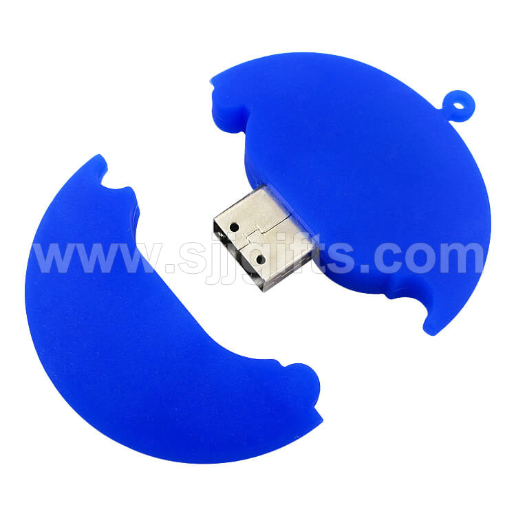 USB Featured Image
