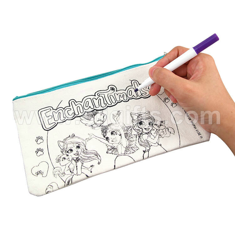 Pencil Boxes & Pencil Cases Featured Image