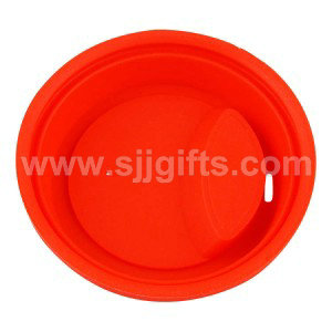 Silicone Cup Lid Covers