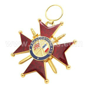 Lowest Price for China Custom 3D Unique Design Carnival Medallion Awards Badge Trophy Courage Medal Factory Custom Made Metal Running Sports Medal and Trophy for Marathon Race (145)