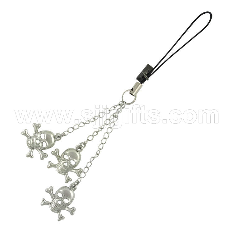 Phone Charms Featured Image