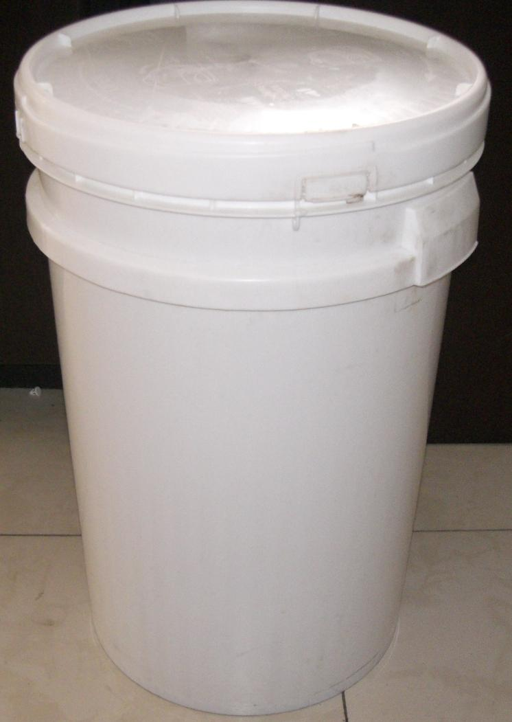 Cheap price Jual Methylene Chloride - CALCIUM HYPOCHLORITE 65% 70% – CHEM-PHARM detail pictures