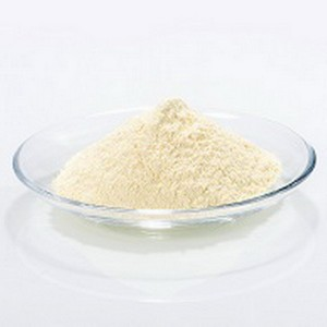 factory customized Trimethyl Ammonium Chloride - CERIUM OXIDE POLISHING POWDER – CHEM-PHARM