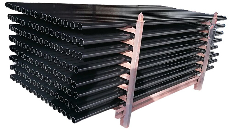 ASTM A888 Hubless Cast Iron Pipes