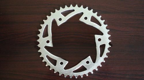 Motorcycle Sprockets Featured Image