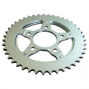 Good Quality Chain Sprocket