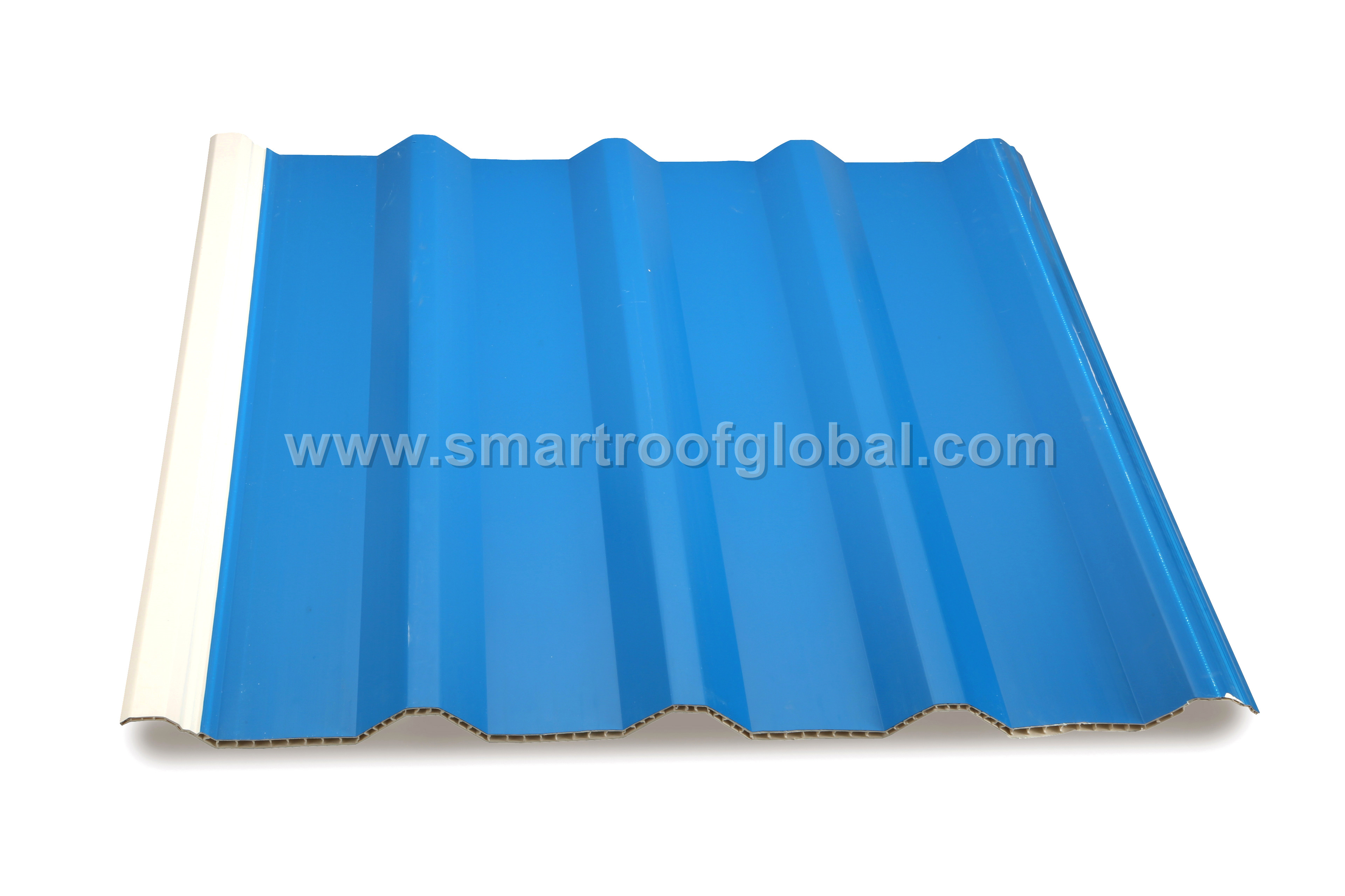 PVC Hollow Roofing Featured Image