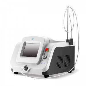 High Quality for Shr Opt Laser - ST-871 – Smedtrum