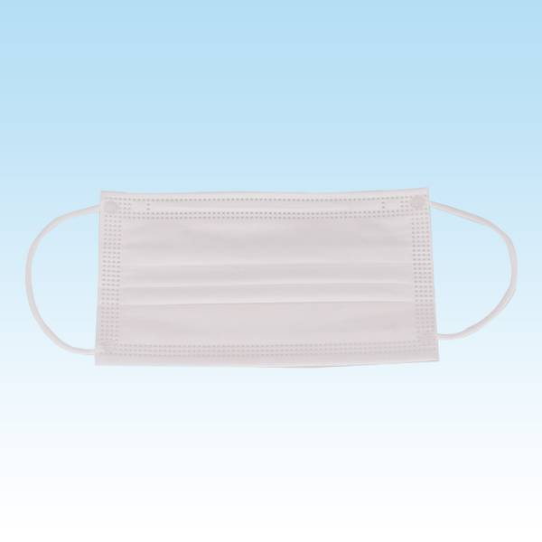 OEM Supply California Kn95 - DISPOSABLE FACE MASK (Non Sterile) – Summit