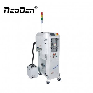 PCB board cleaning machine SMT cleaning machine