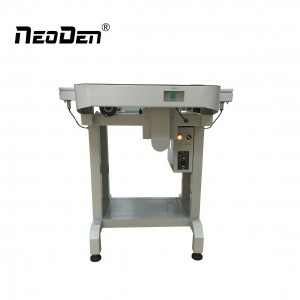 NeoDen SMT automatic linkage conveyor