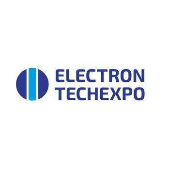 Welcome to meet NeoDen at ElectronTechExpo Show 2021