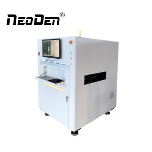 SMT Inspection Machine AOI Testing Equipments