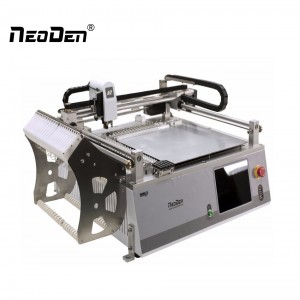 NeoDen SMT Placement Equipment