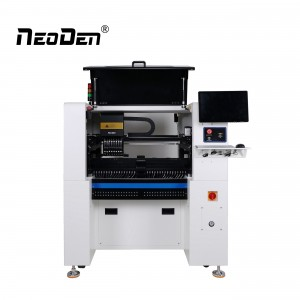 NeoDen K1830 pick and place automation machine