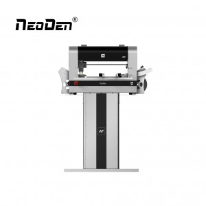 NeoDen4 pick and place desktop machine