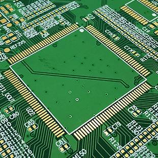 How to judge PCB board quickly