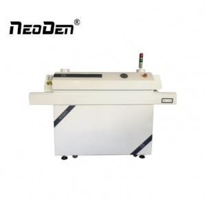 NeoDen Reflow Oven Machine for SMT